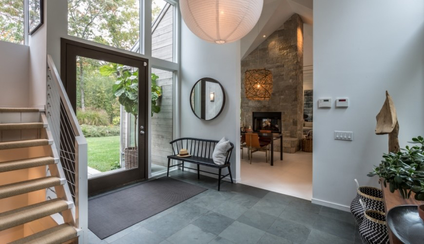 Peters Path House by Bruce D. Nagel (3)
