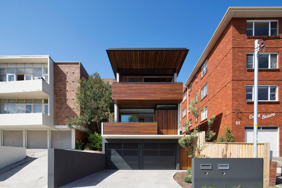 Queenscliff 06 by Watershed Design (1)