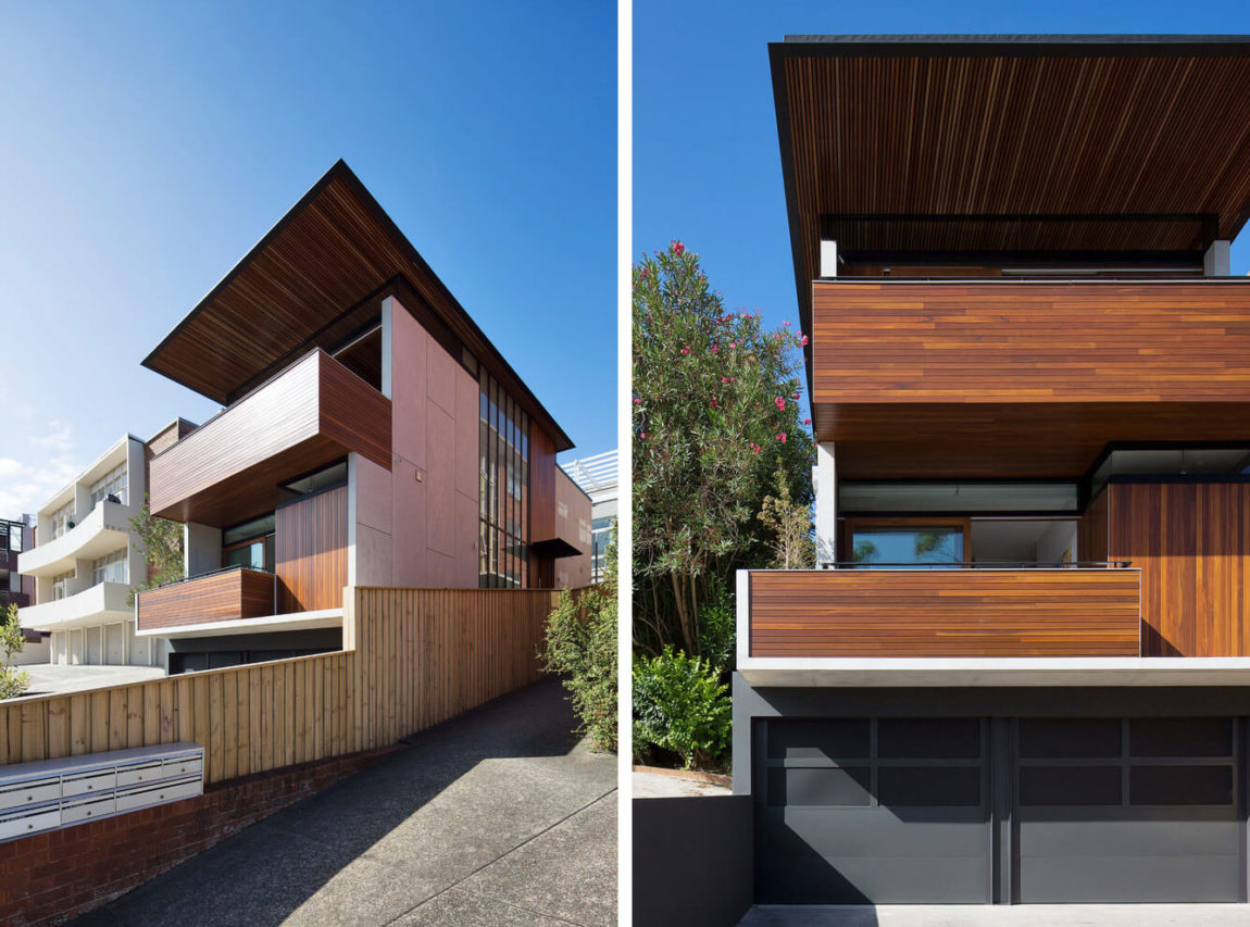 Queenscliff 06 by Watershed Design (3)
