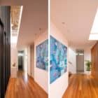 Queenscliff 06 by Watershed Design (5)