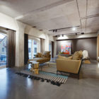 Ransome Dock East Apartment by Minacciolo & CLPD (5)