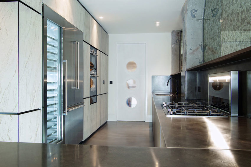 Ransome Dock East Apartment by Minacciolo & CLPD (15)