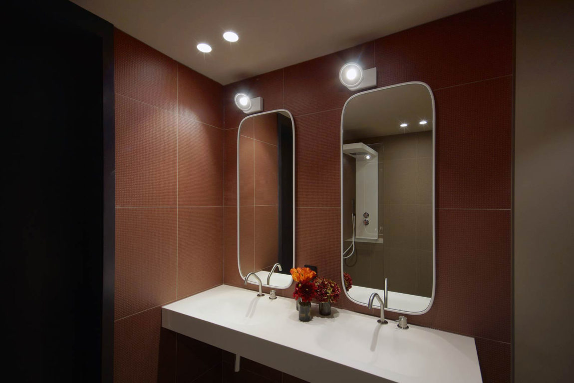 Ransome Dock West Apartment by Minacciolo & CLPD (16)