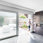 Residence LeJeune by Architecture Open Form (4)