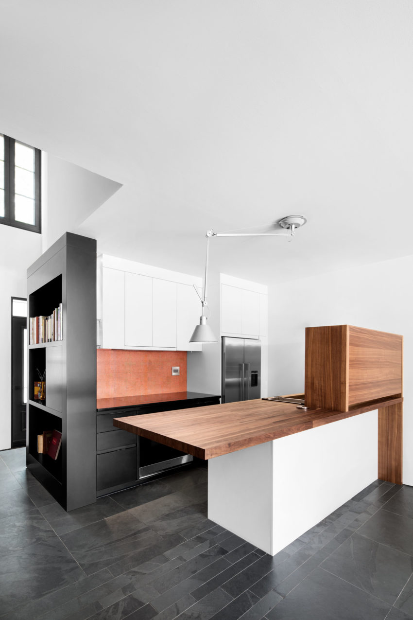 Residence LeJeune by Architecture Open Form (6)