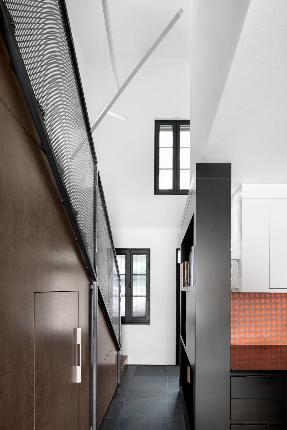 Residence LeJeune by Architecture Open Form (9)