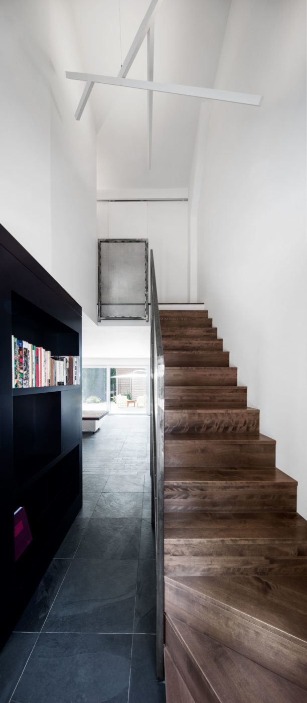 Residence LeJeune by Architecture Open Form (10)