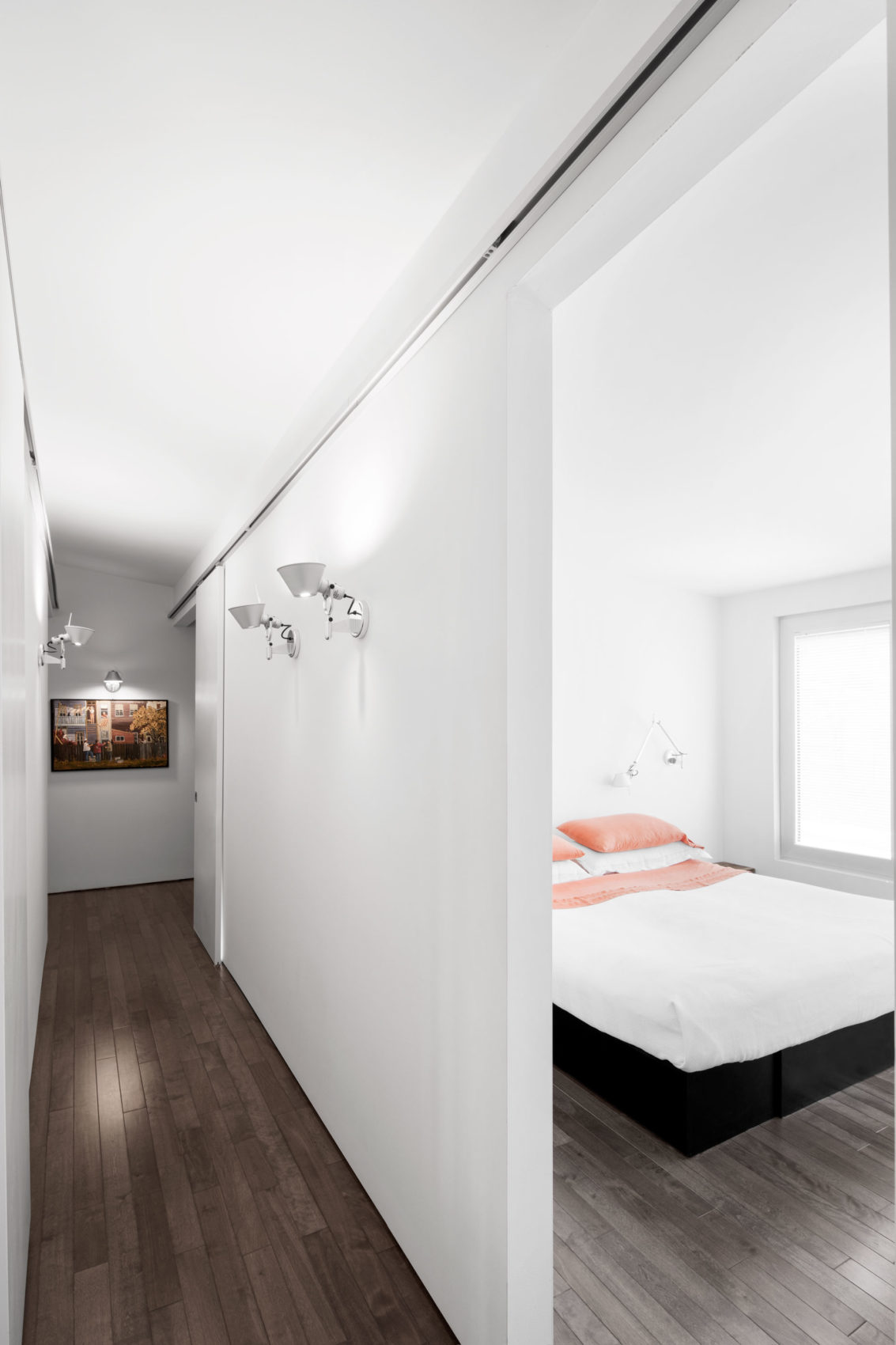 Residence LeJeune by Architecture Open Form (11)