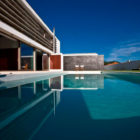 SG House by J. A. Lopes da Costa (2)