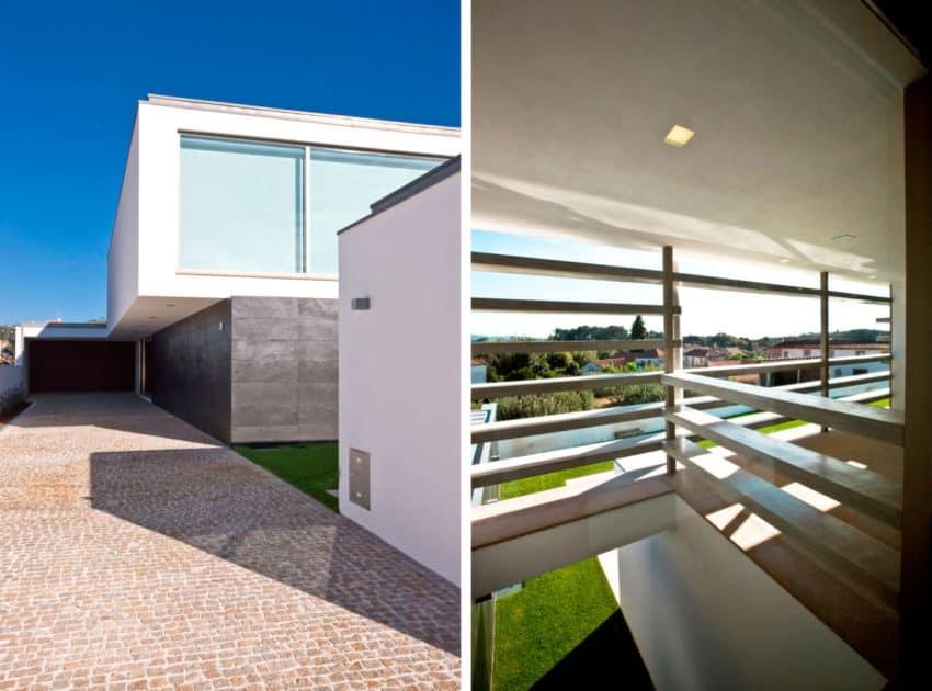 SG House by J. A. Lopes da Costa (3)