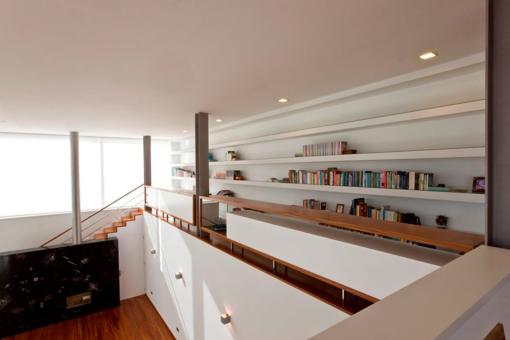 SG House by J. A. Lopes da Costa (9)
