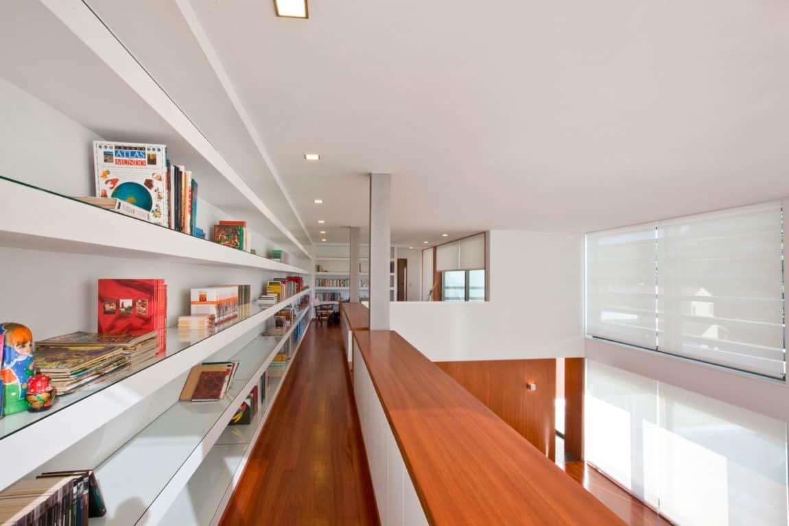 SG House by J. A. Lopes da Costa (10)