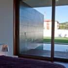 SG House by J. A. Lopes da Costa (11)