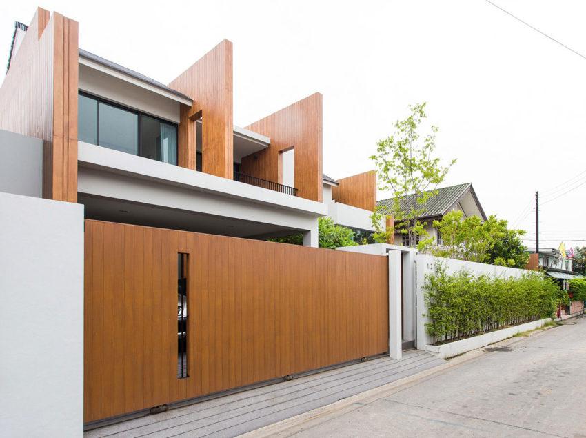 Sanambinnam House by Archimontage Design Fields Soph (1)