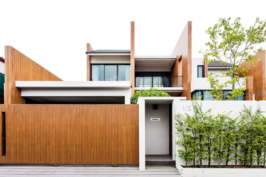 Sanambinnam House by Archimontage Design Fields Soph (2)