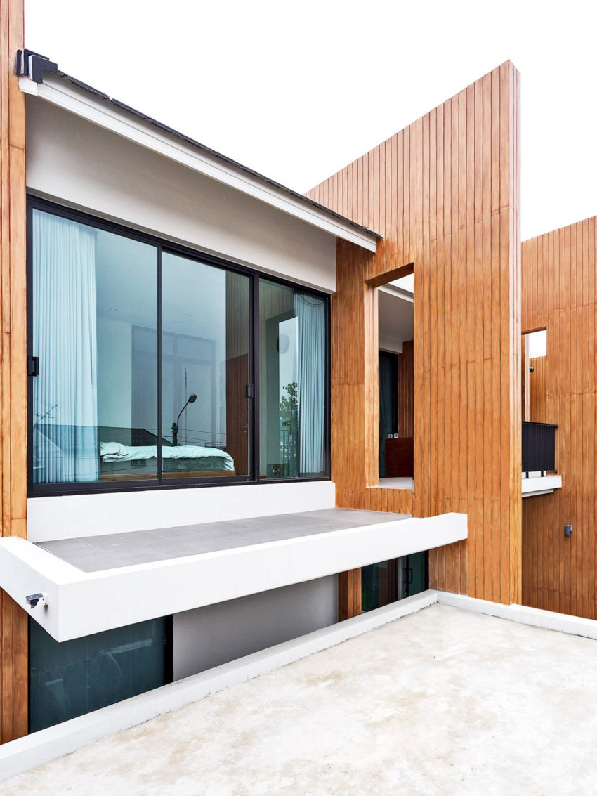 Sanambinnam House by Archimontage Design Fields Soph (3)