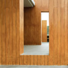 Sanambinnam House by Archimontage Design Fields Soph (4)