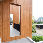 Sanambinnam House by Archimontage Design Fields Soph (5)