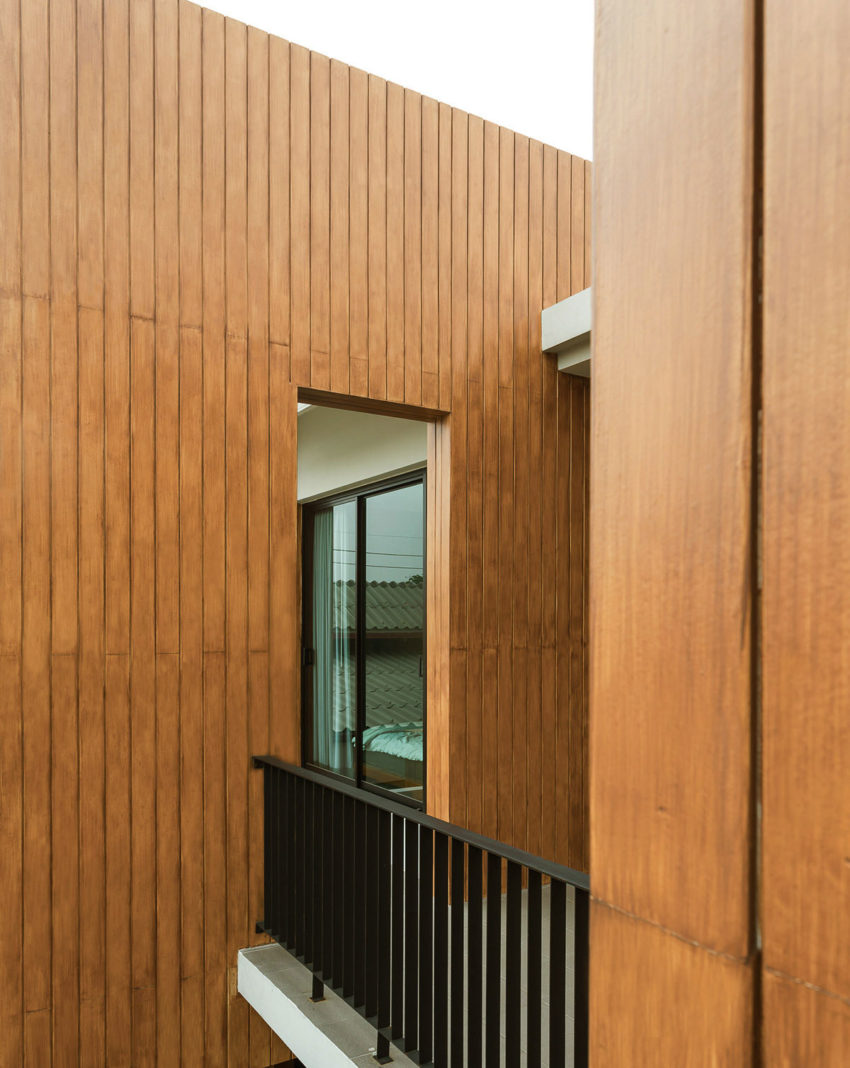 Sanambinnam House by Archimontage Design Fields Soph (7)