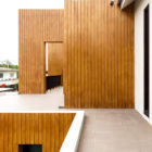 Sanambinnam House by Archimontage Design Fields Soph (8)
