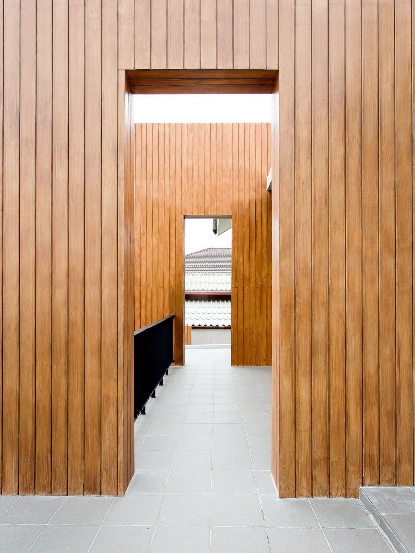 Sanambinnam House by Archimontage Design Fields Soph (9)