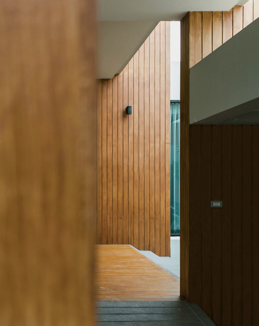 Sanambinnam House by Archimontage Design Fields Soph (11)