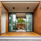 Sanambinnam House by Archimontage Design Fields Soph (12)