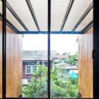 Sanambinnam House by Archimontage Design Fields Soph (14)