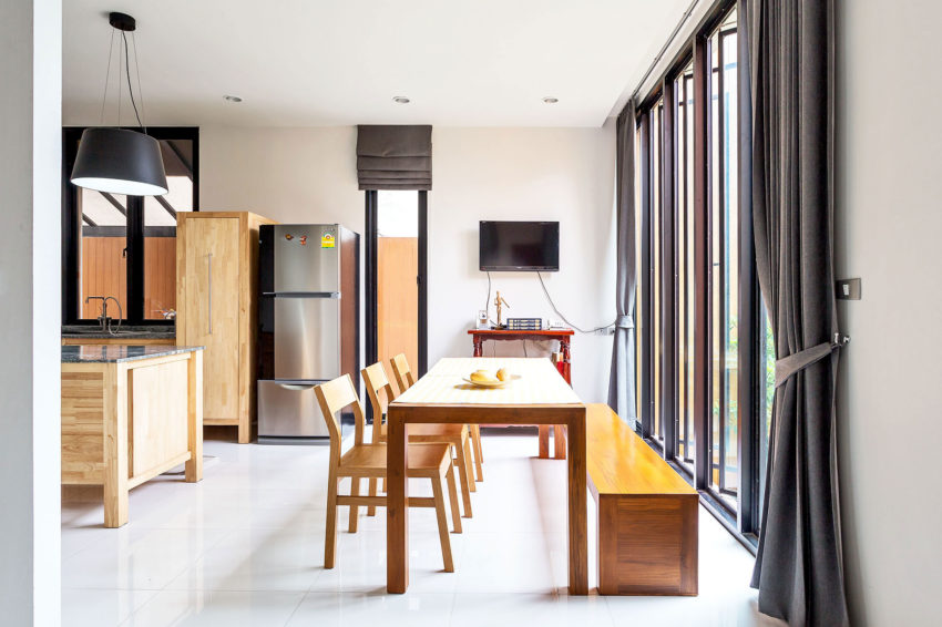 Sanambinnam House by Archimontage Design Fields Soph (15)
