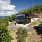 Shokan House by Jay Bargmann (3)