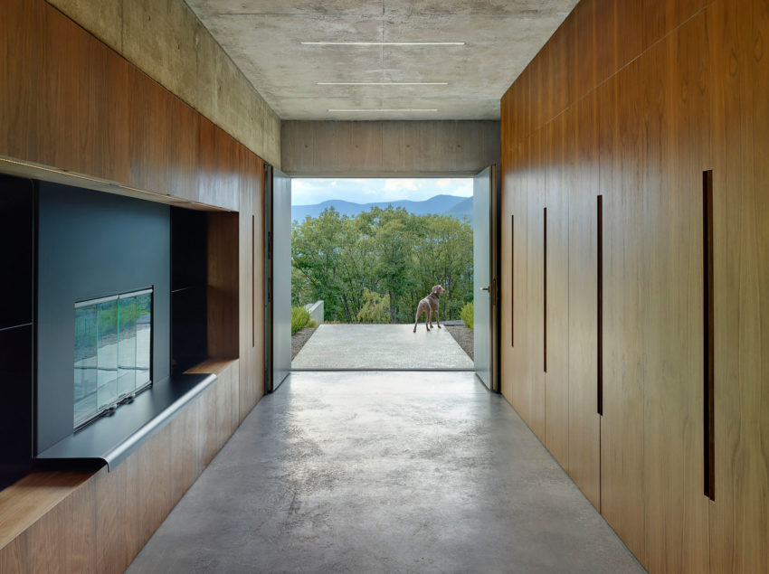 Shokan House by Jay Bargmann (11)