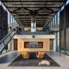 Shokan House by Jay Bargmann (12)