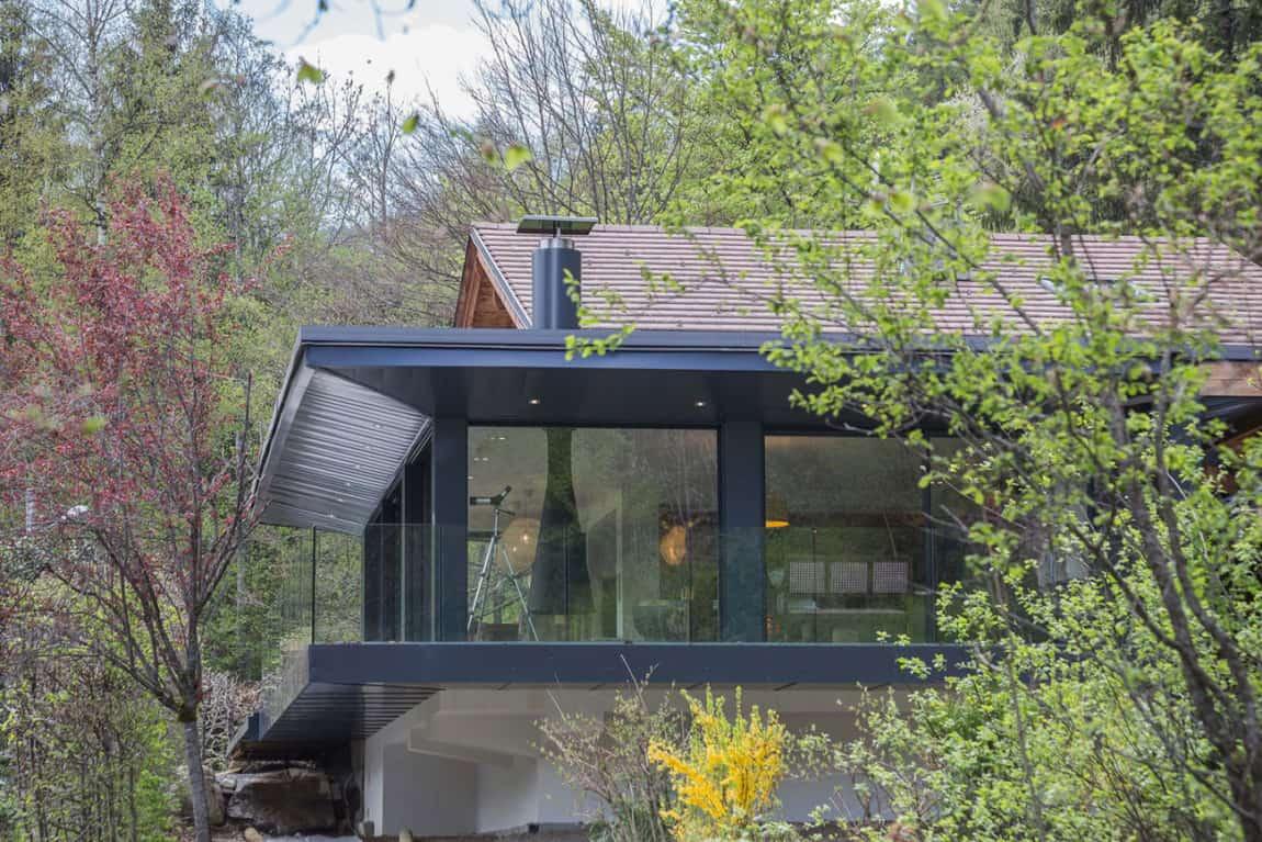 Solelyâ by Chevallier Architectes (3)