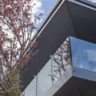 Solelyâ by Chevallier Architectes (4)