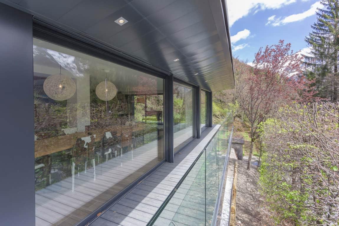 Solelyâ by Chevallier Architectes (6)