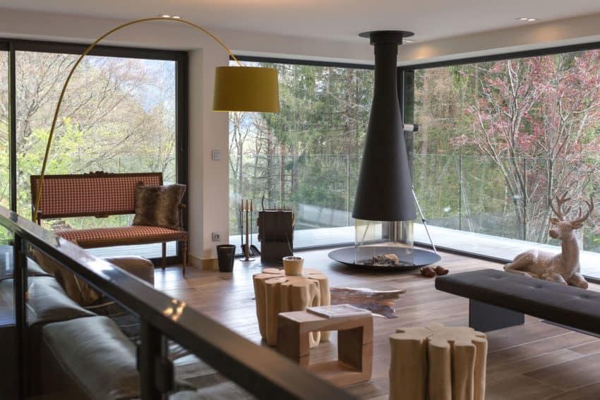 Solelyâ by Chevallier Architectes (10)