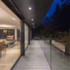 Solelyâ by Chevallier Architectes (22)