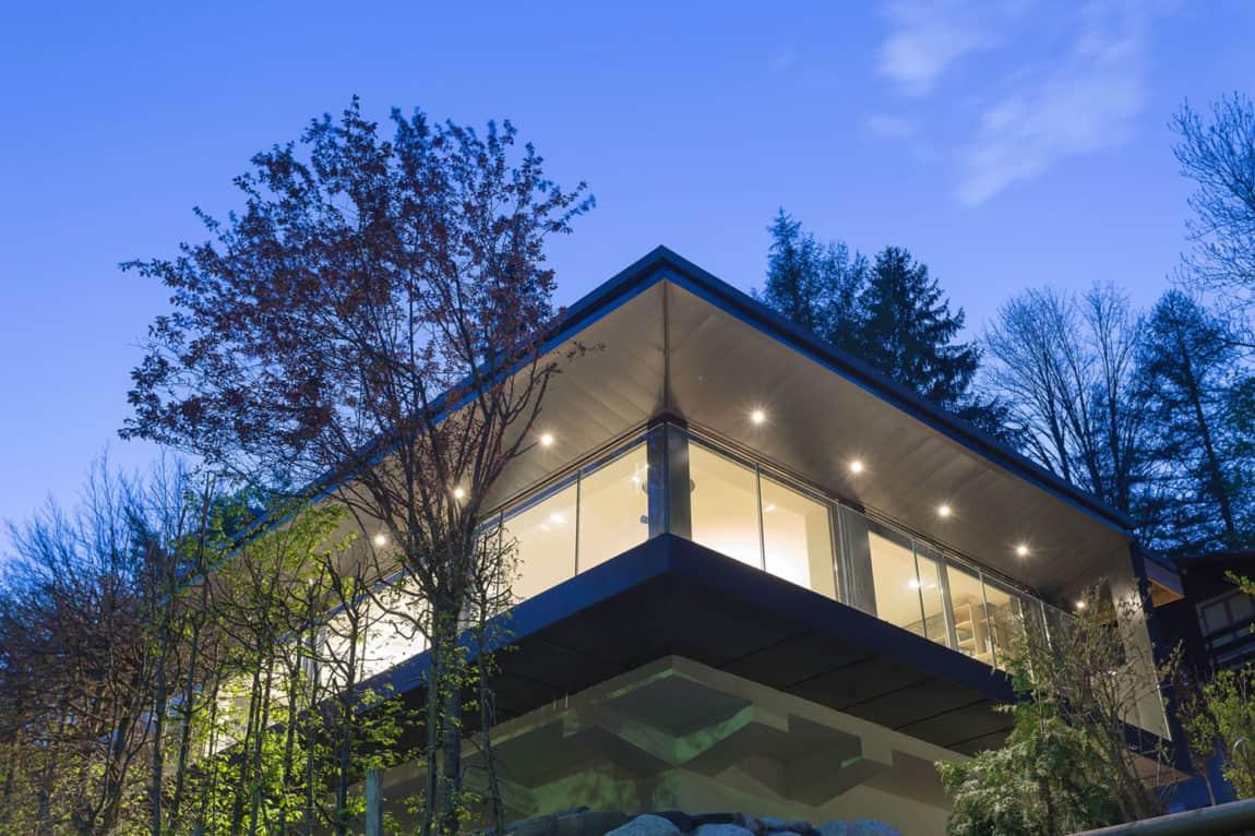 Solelyâ by Chevallier Architectes (26)