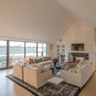 Southampton Residence by Julia Roth Design (4)