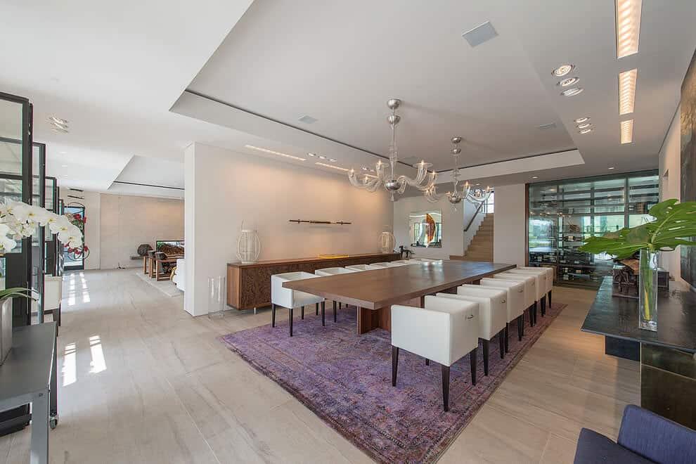 Southampton Residence by Julia Roth Design (10)