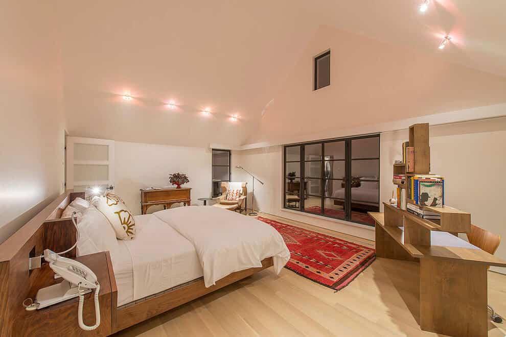Southampton Residence by Julia Roth Design (14)