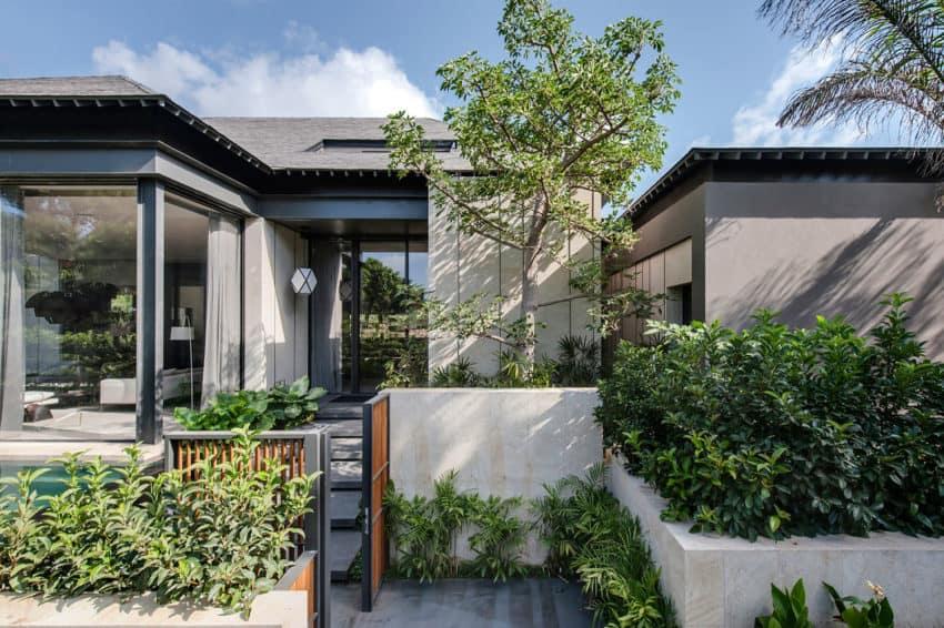 The B House by Eran Binderman & Rama Dotan (1)