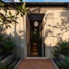 The B House by Eran Binderman & Rama Dotan (4)