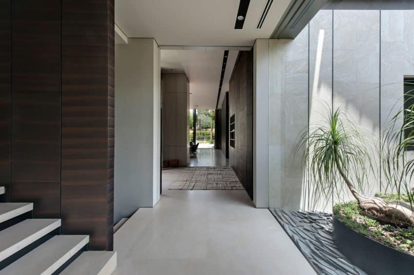 The B House by Eran Binderman & Rama Dotan (10)