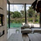 The B House by Eran Binderman & Rama Dotan (11)