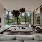 The B House by Eran Binderman & Rama Dotan (12)