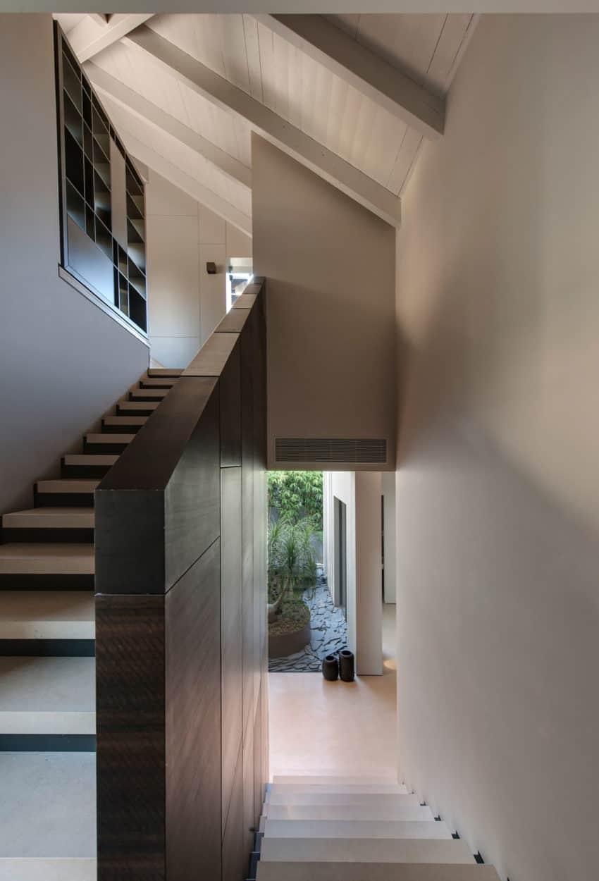 The B House by Eran Binderman & Rama Dotan (17)