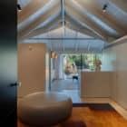 The B House by Eran Binderman & Rama Dotan (20)