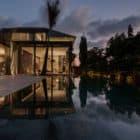 The B House by Eran Binderman & Rama Dotan (24)