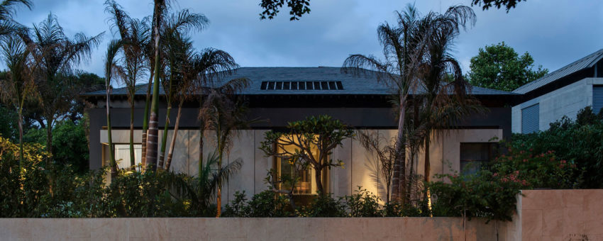 The B House by Eran Binderman & Rama Dotan (25)
